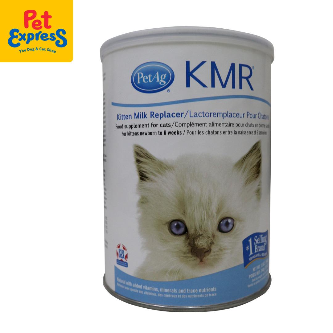 Buy Cat Milk Replacers At Best Price Online Lazada Com Ph