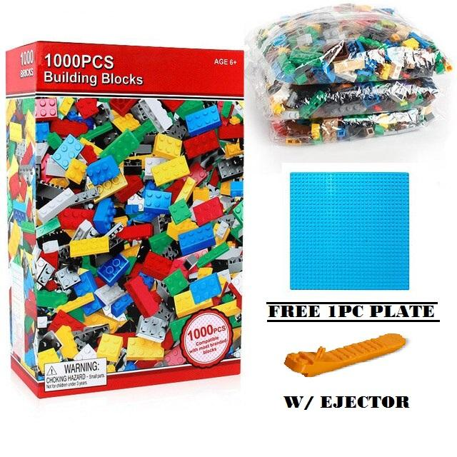 Building Blocks for sale - Toy Blocks Online Deals & Prices in