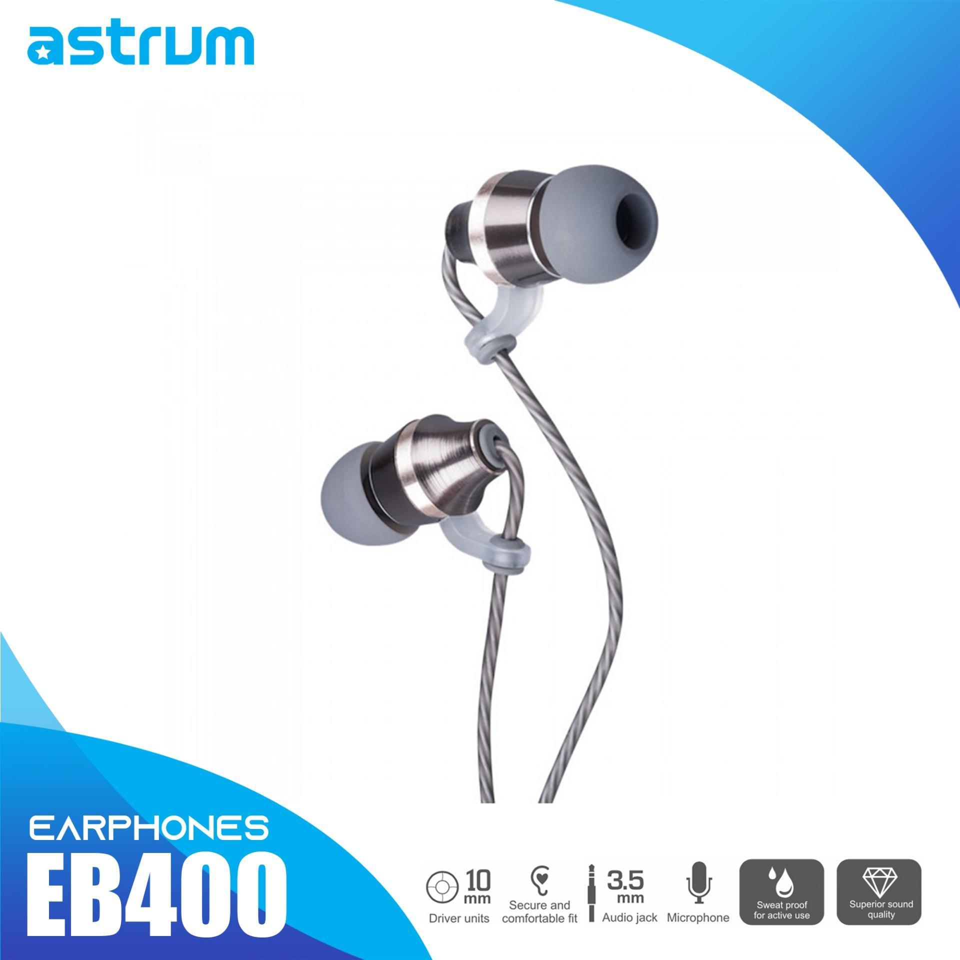In-ear Headphone for sale - In-ear Headphones prices, brands & specs