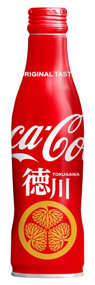 Coca-Cola Philippines: Coca-Cola price list - Coke for sale | Lazada