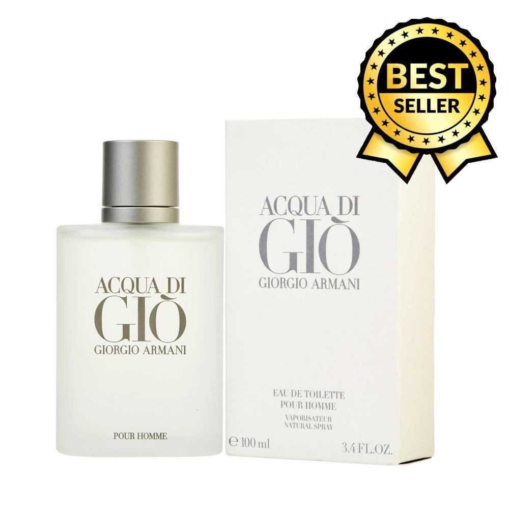dfd641eb7 Giorgio Armani Fragrances Philippines - Giorgio Armani Perfumes for ...