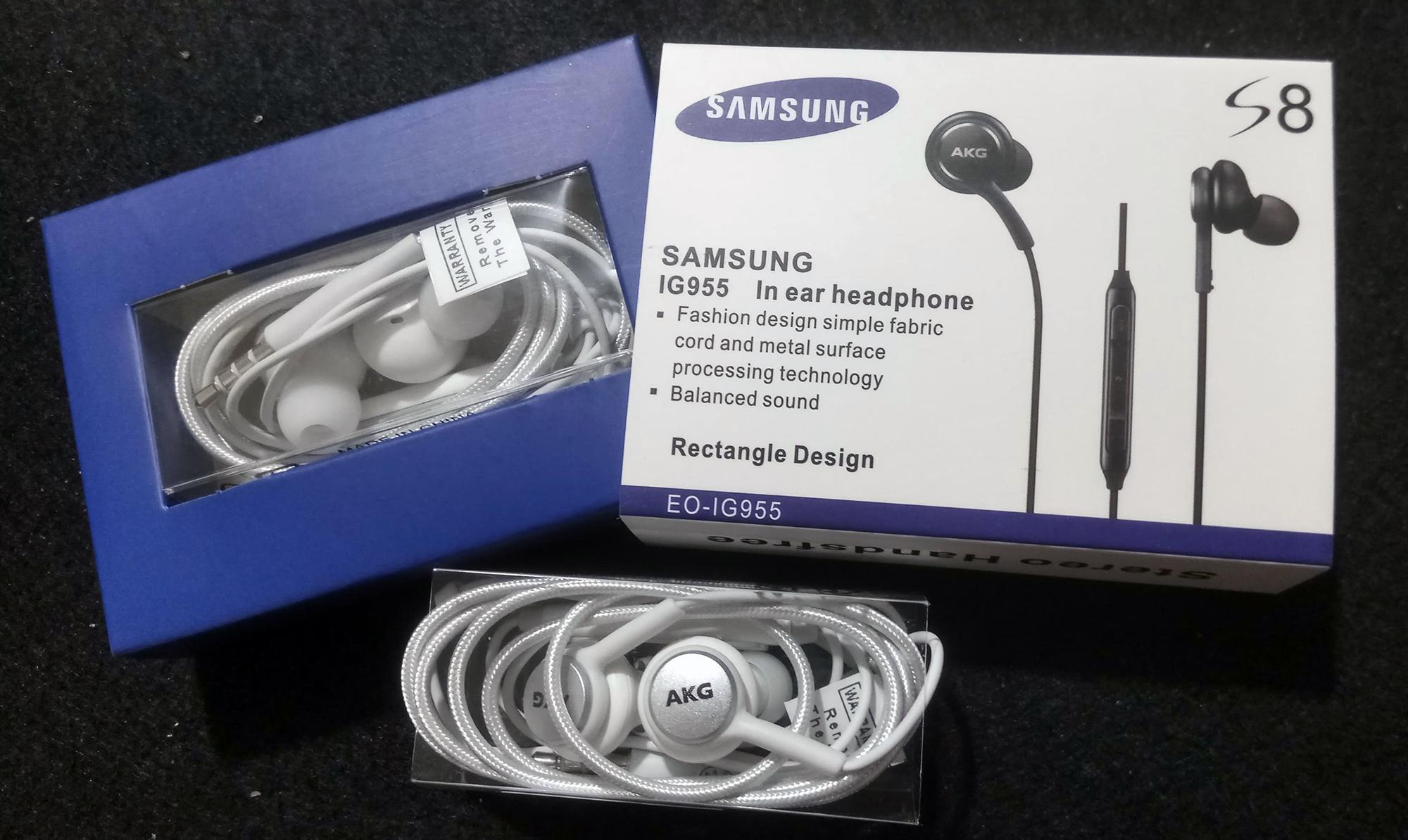 8f94ccd63fa Samsung Philippines - Samsung Headphones for sale - prices   reviews ...