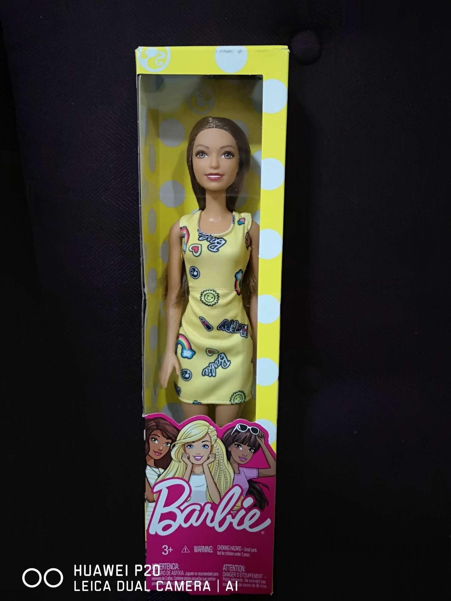 Barbie Philippines Barbie Price List Barbie Dolls Watches Toys