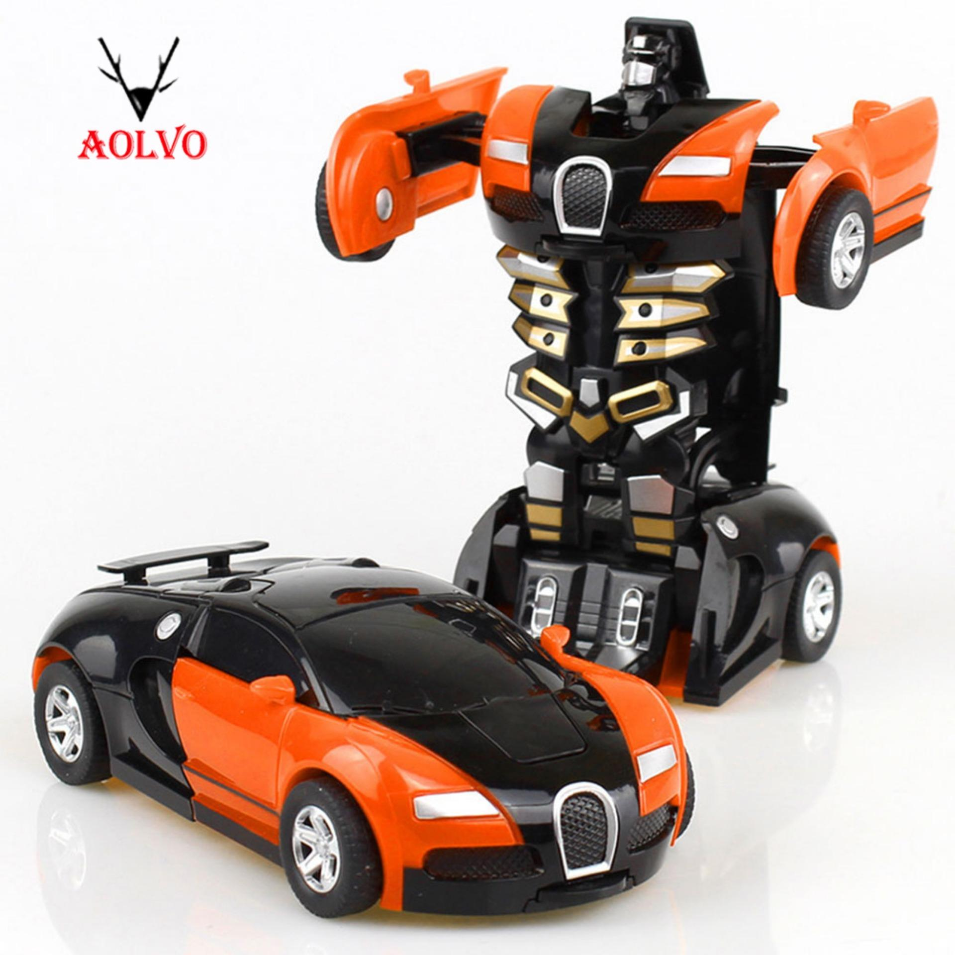Buy Dolls Action Figures Rc Ride On Toys In Philippines Lazada