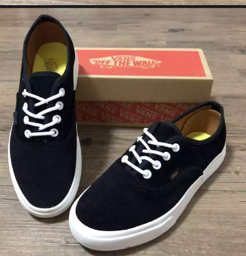 Casual low cut shoes | Lazada PH
