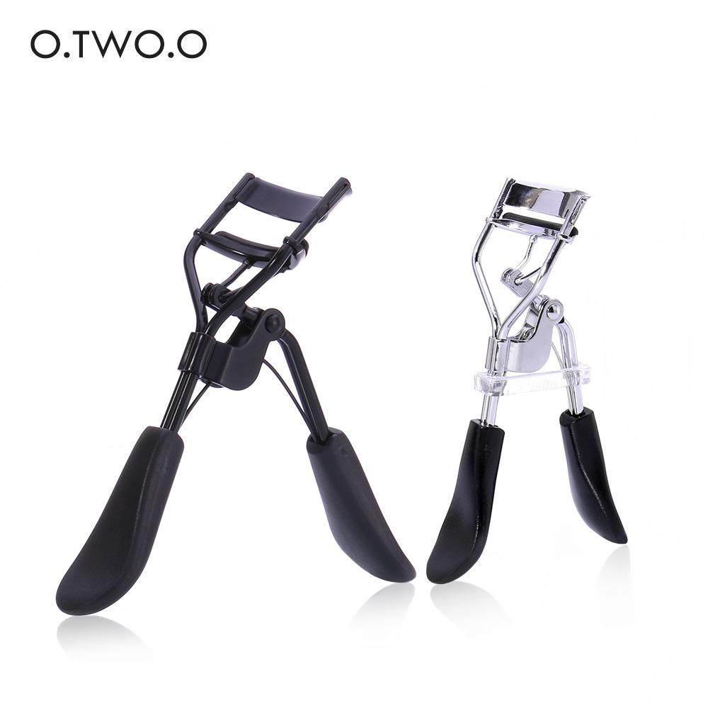 O.two.o 2 Colors Beauty Tools Makeup Eyelash Curler By O.two.o Official Store.