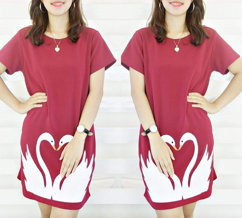 6d756d72261 Fashion Dresses for sale - Dress for Women online brands