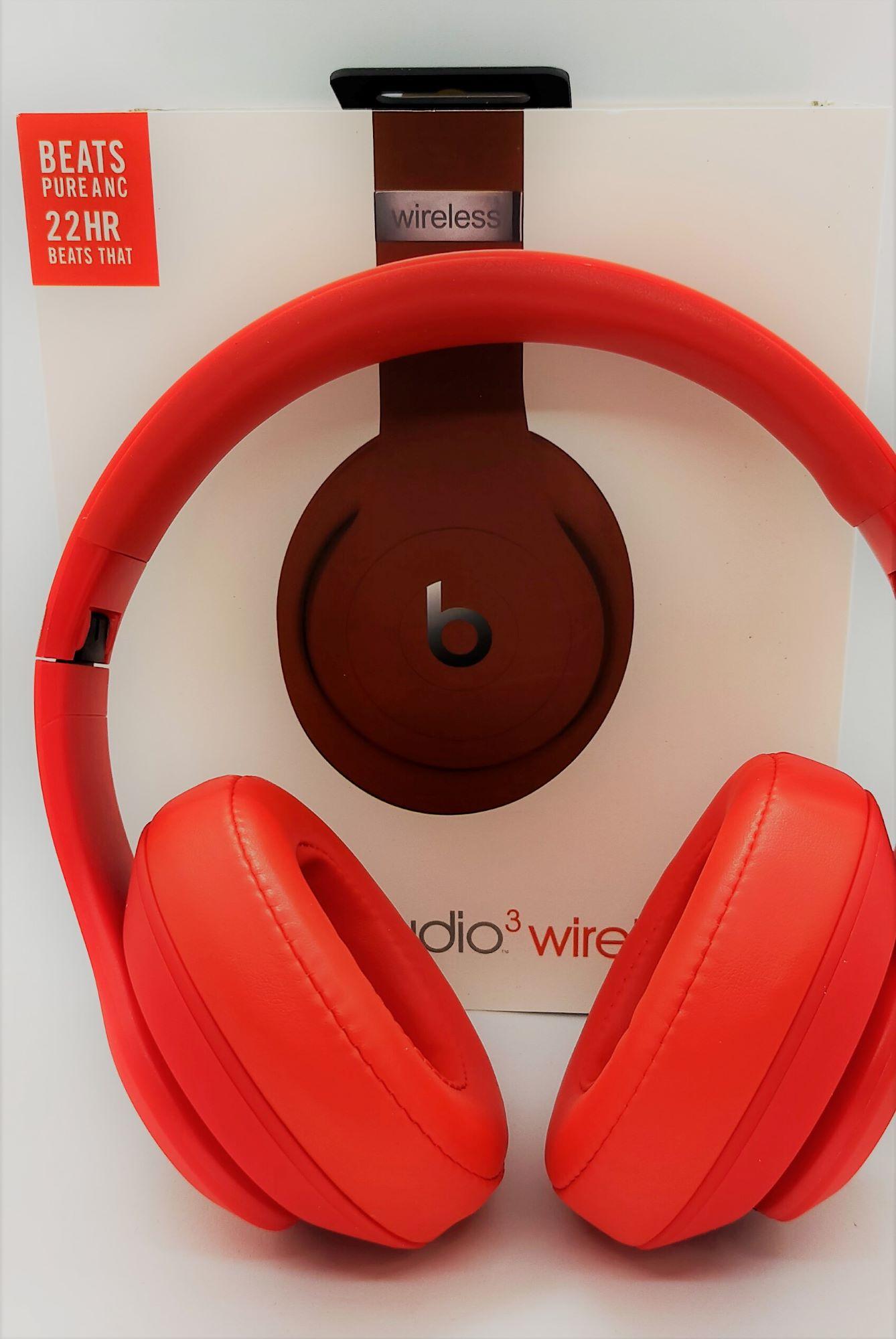 Buy Beats Headphones Headsets Online Lazada Com Ph