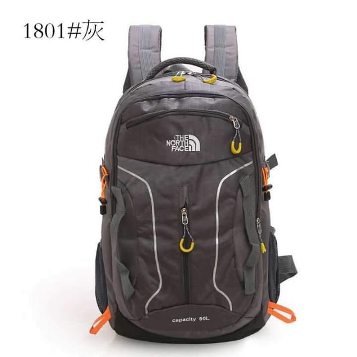 ad3043dada9697 Backpacks for Men for sale - Mens Backpacks online brands