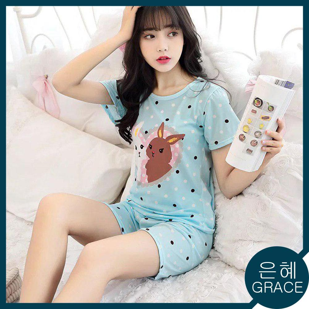 ddb1e541ab59 Pajamas for Women for sale - Womens Pajama online brands