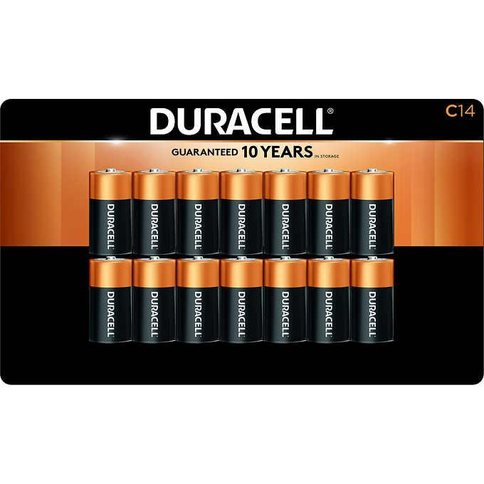 Duracell Philippines: Duracell price list - Battery for
