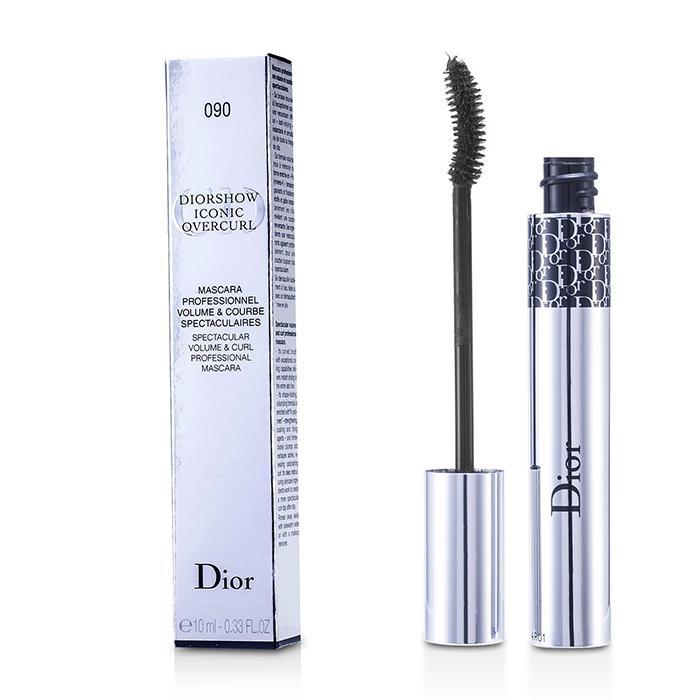 7baceba70aa Latest Christian Dior Mascaras Products | Enjoy Huge Discounts ...