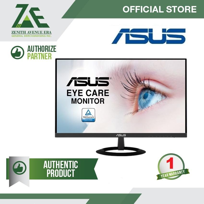 Asus Philippines - Asus PC Monitors for sale - prices & reviews | Lazada