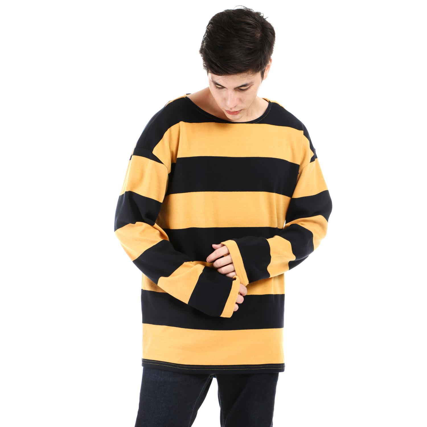 7373ba94d604 Sweaters for Men for sale - Mens Sweaters online brands, prices ...