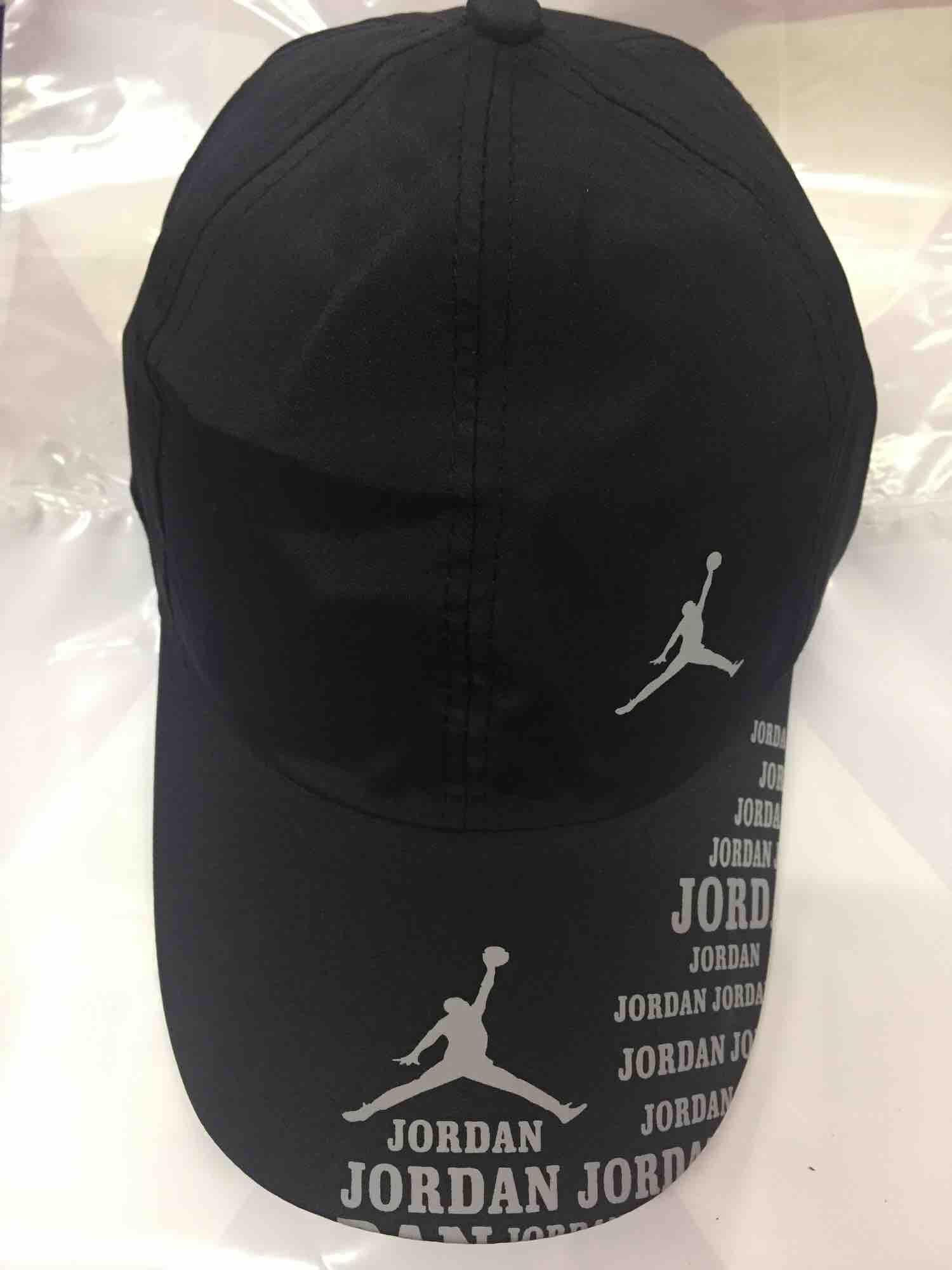 53f274fdb45 Hats for Men for sale - Mens Hats online brands