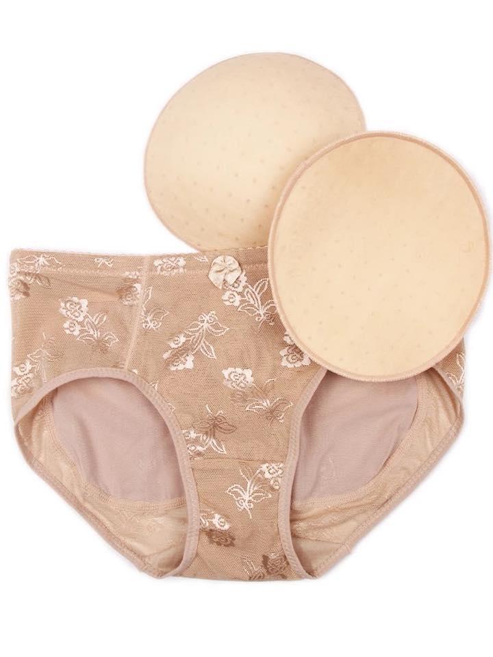 Lingerie Set for sale - Womens Lingerie Set online brands 520c8887f