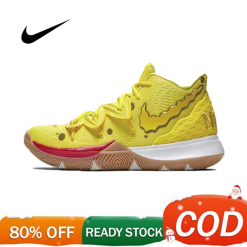 Nike KYRIE 5 Basketball Original Shoes