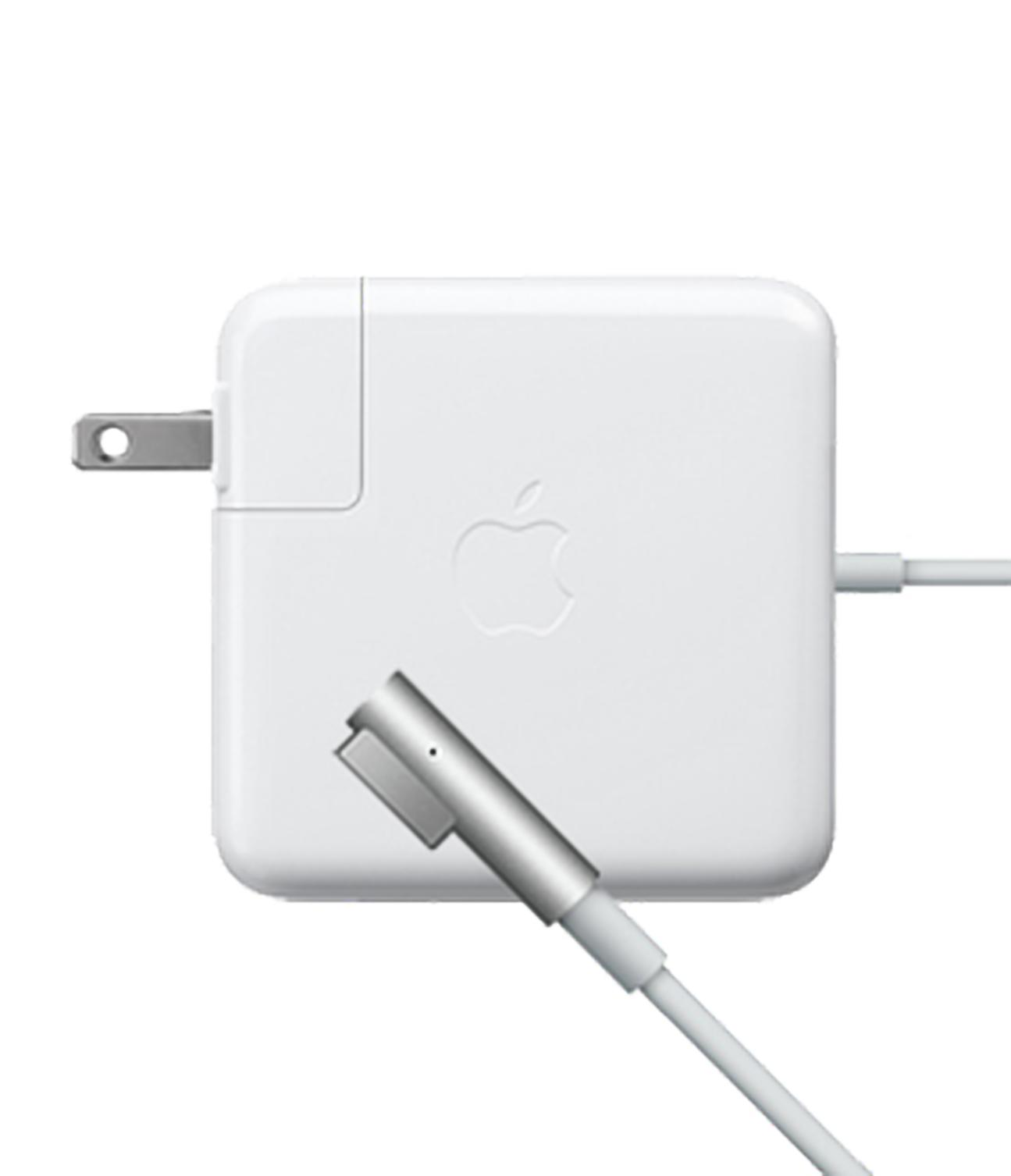 60w Magsafe Power Adapter For Macbook And Macbook Pro 13 Inch Models L-Type Magsafe Charger 60watts By Bkcj.