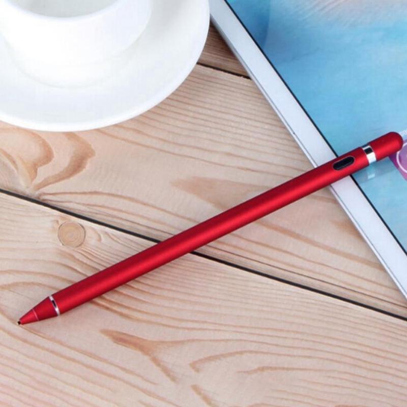 Tablet Stylus Stylus for Huawei iPad Pro Stylus Android Apple Universal Press Screen Pen Singapore
