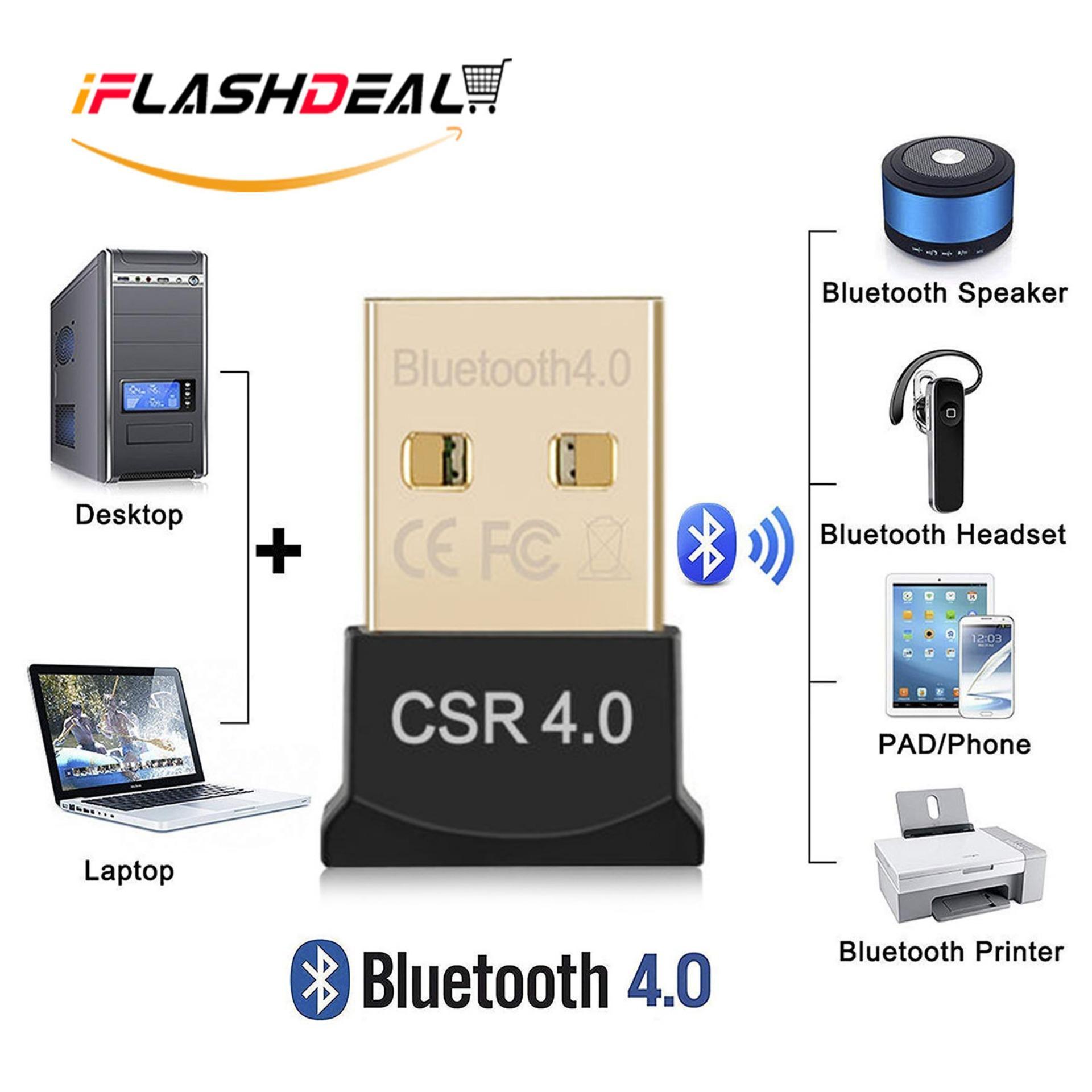insignia bluetooth adapter driver windows 8.1
