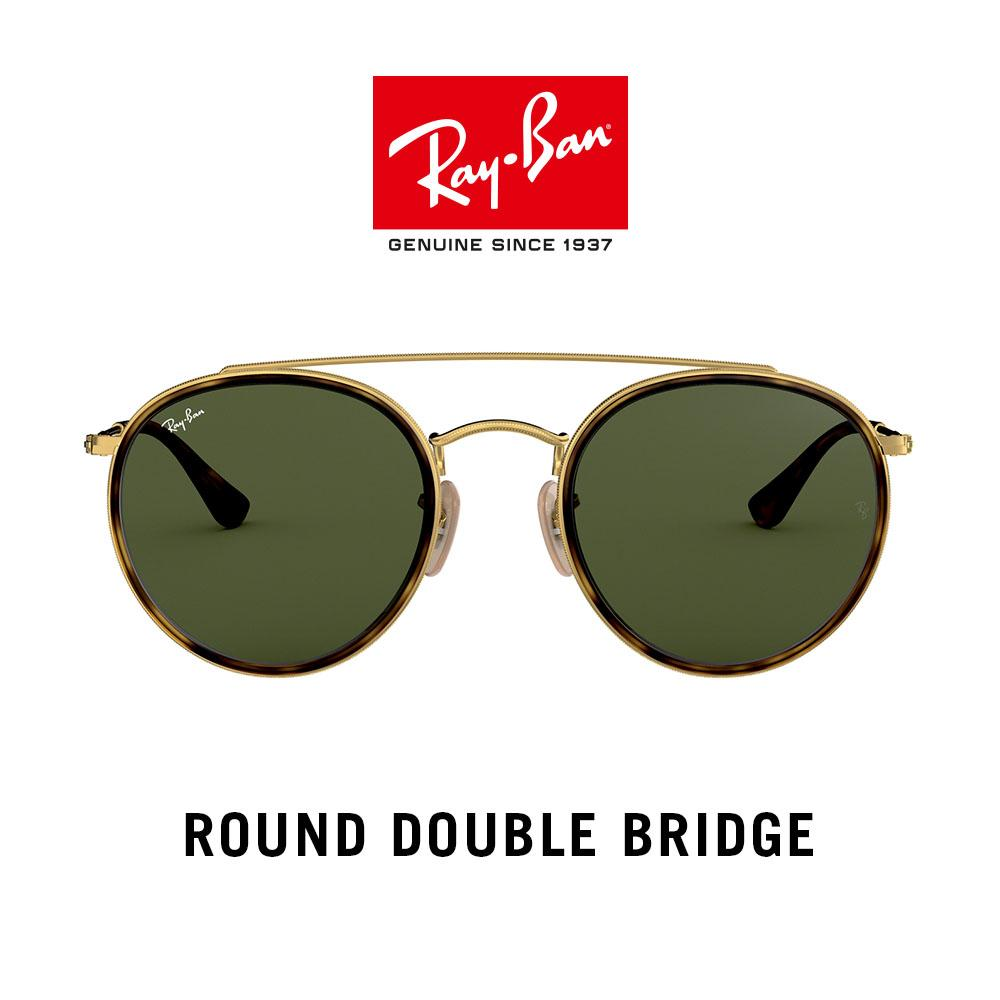 4022e16323 Ray Ban Philippines  Ray Ban price list - Shades   Sunglasses for ...