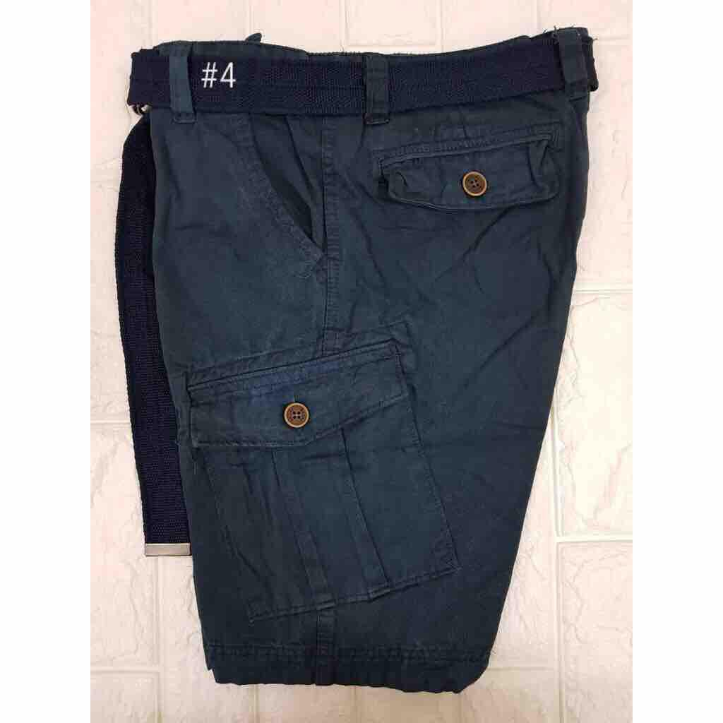 c3bbe48ca28 Jean Shorts for sale - Mens Denim Shorts Online Deals & Prices in  Philippines | Lazada.com.ph