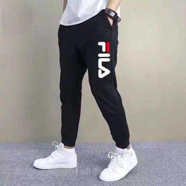 60f433da8 Pants for Men for sale - Mens Pants online brands
