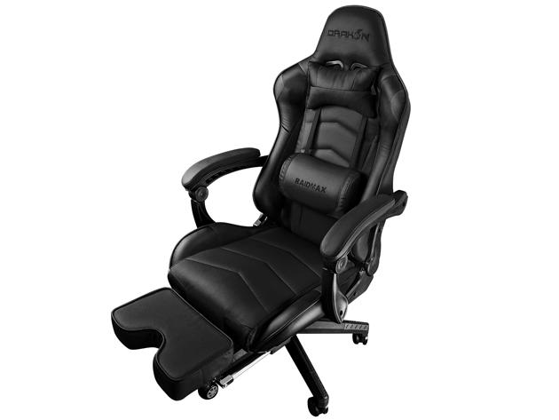 Video Game Chairs for sale - Gaming Room Chairs prices, brands