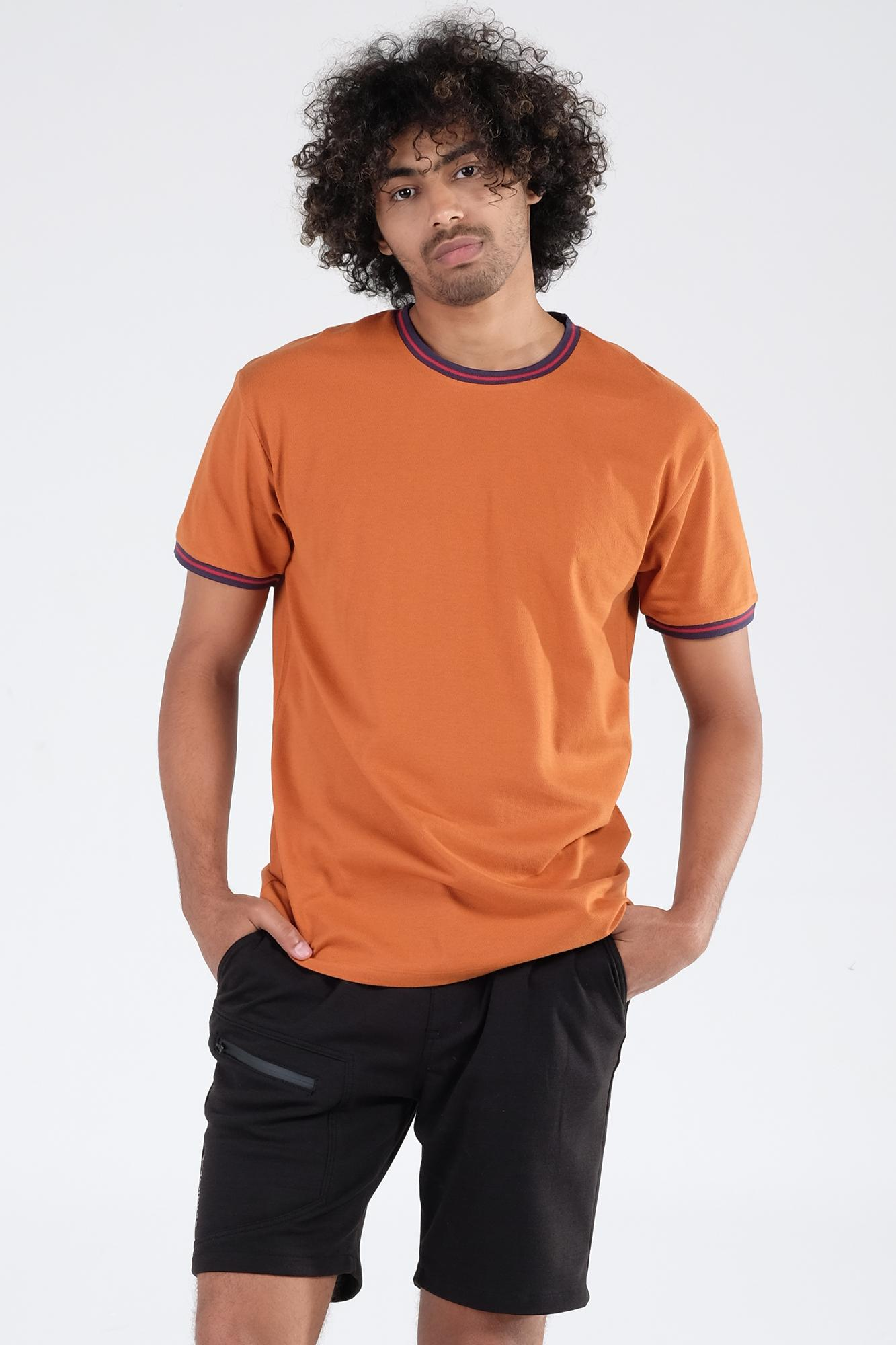 fef5cb762a Penshoppe Philippines - Penshoppe T-Shirt Clothing for Men for sale ...