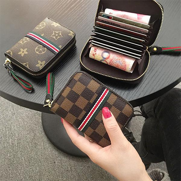 Bags For Women For Sale Womens Bags Online Brands