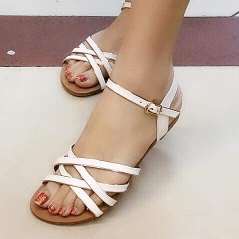 86a3de2f179 Womens Sandals for sale - Ladies Sandals online brands