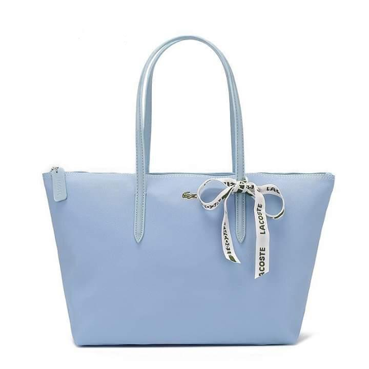 ebf0516dc7 Lacoste Philippines - Lacoste Tote Bag for Women for sale - prices ...