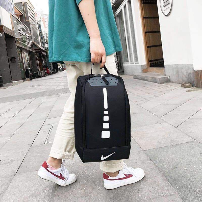 Design; New Fashion 1 Pc Shoes Bag Waterproof Portable Outdoor Travel Shoes Bags Wash Tote Toiletries Laundry Shoe Storage Bag Novel In