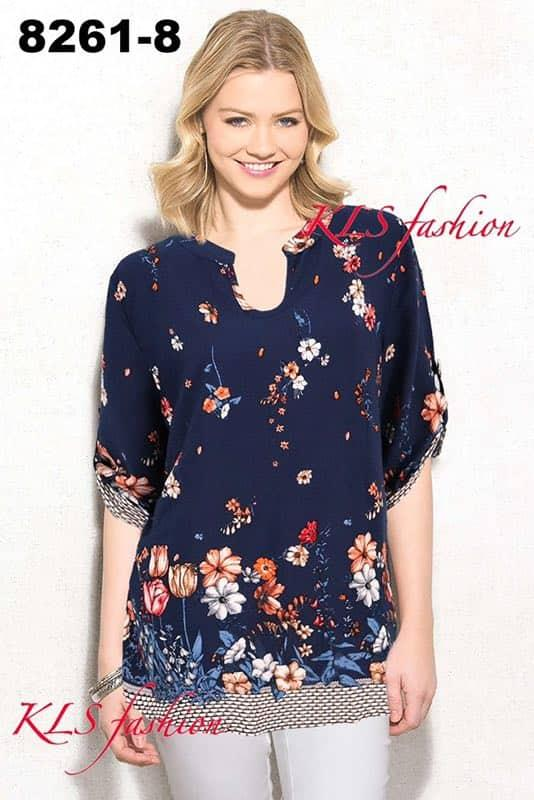 a4b2fd5391b69e Blouses for Women for sale - Fashion Blouse Online Deals & Prices in ...