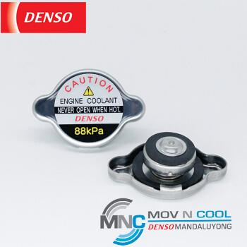 Denso Philippines: Denso price list - Denso Horn Power Tone & Blade