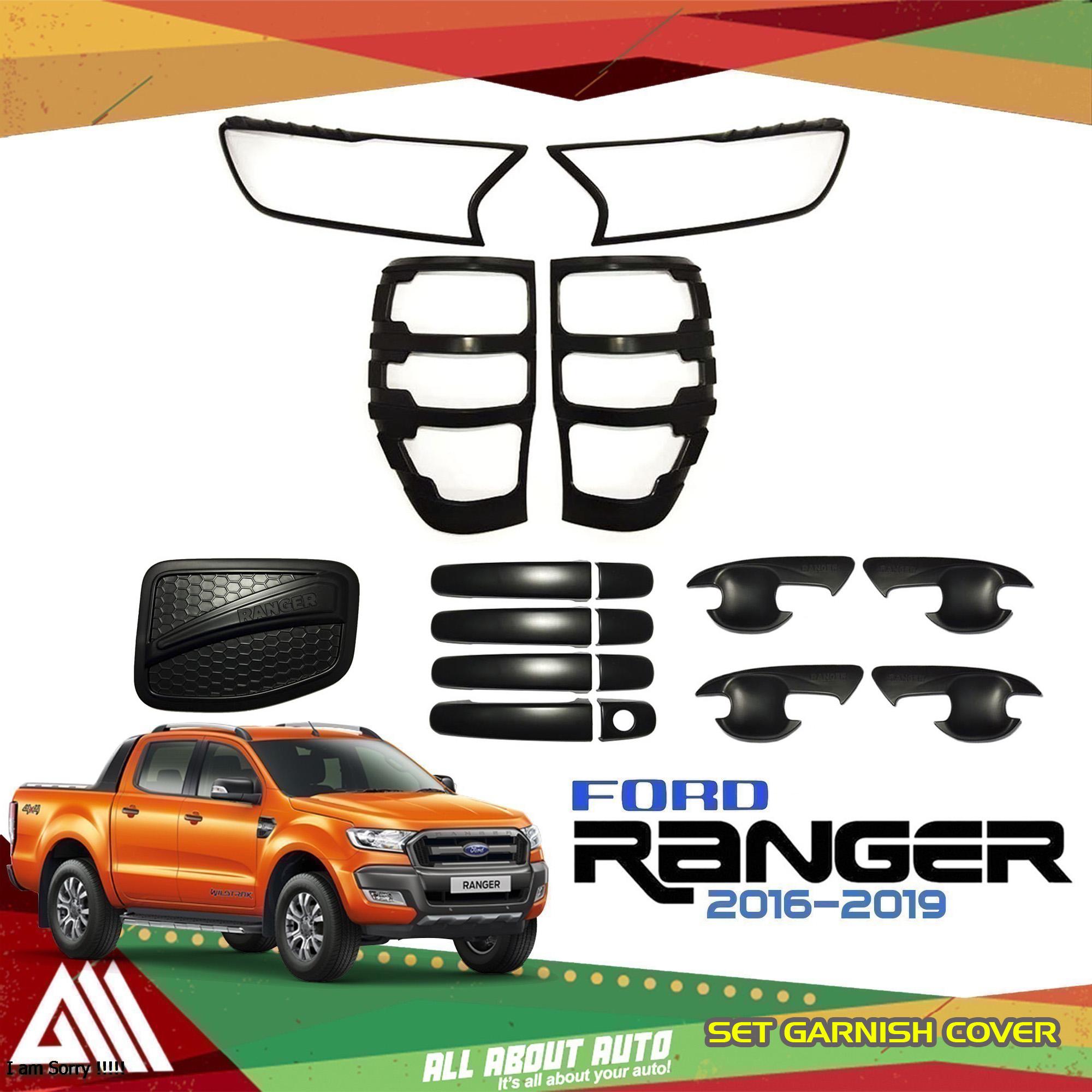 Z0726 Performance Cross Drilled Brake Rotors /& Ceramic Pads FRONT+REAR SET