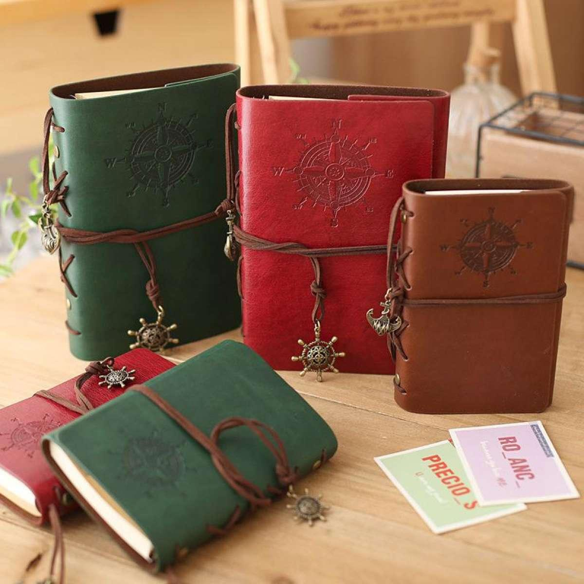 Better Shop Leather Book Bonbon Shop By Better Shop.