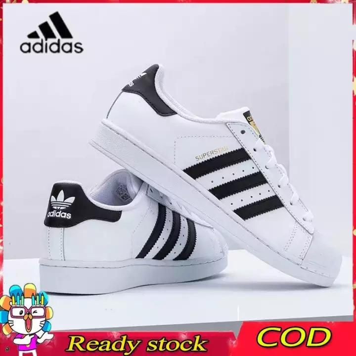 Men Adidas Running Shoes