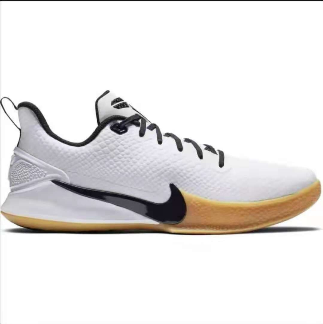 Nike Kobe Bryant basketball shoes men's