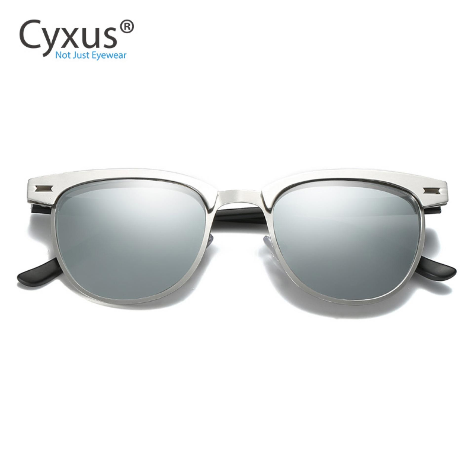 1117a7840551 Unisex Sunglasses for sale - Simple Sunglasses online brands, prices ...
