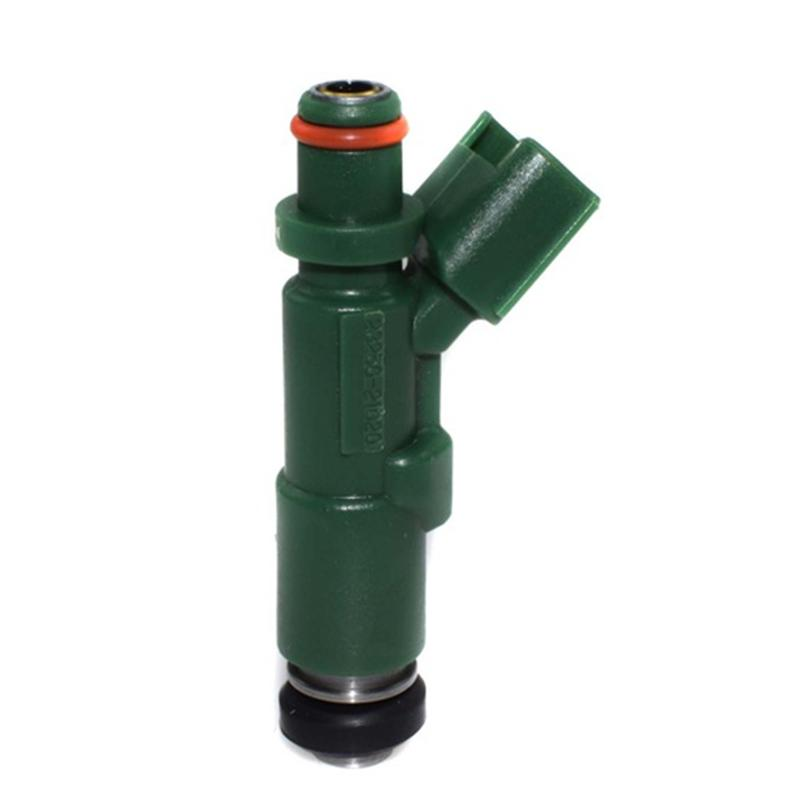 Fuel Injector for sale - Fuel Injection System online brands, prices