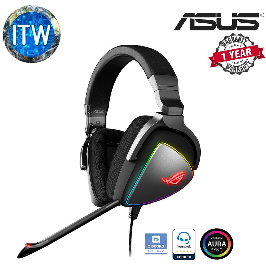 Gaming Headphones for sale - Headphones for Gaming prices, brands