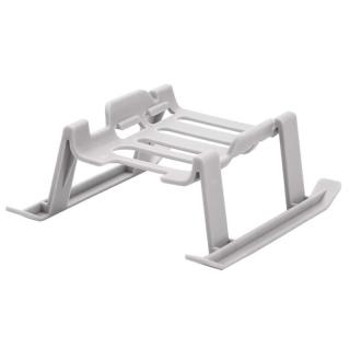 Suitable for DJI Mavic MINI Raised Tripod Quick Release Landing Gear Yu MINI Increased Tripod Accessories thumbnail