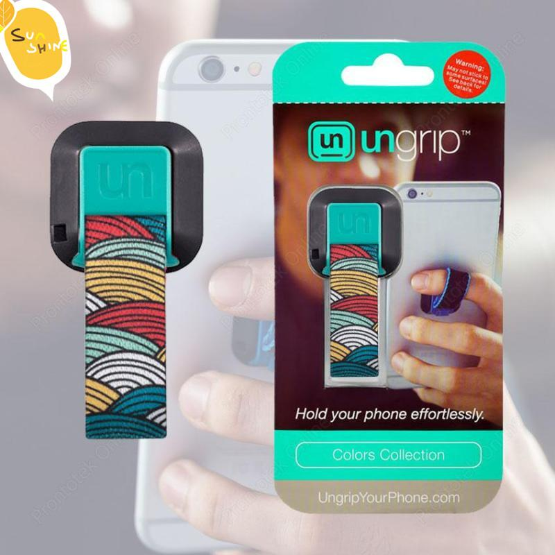 Ungrip Phone Holder By Glass&case.