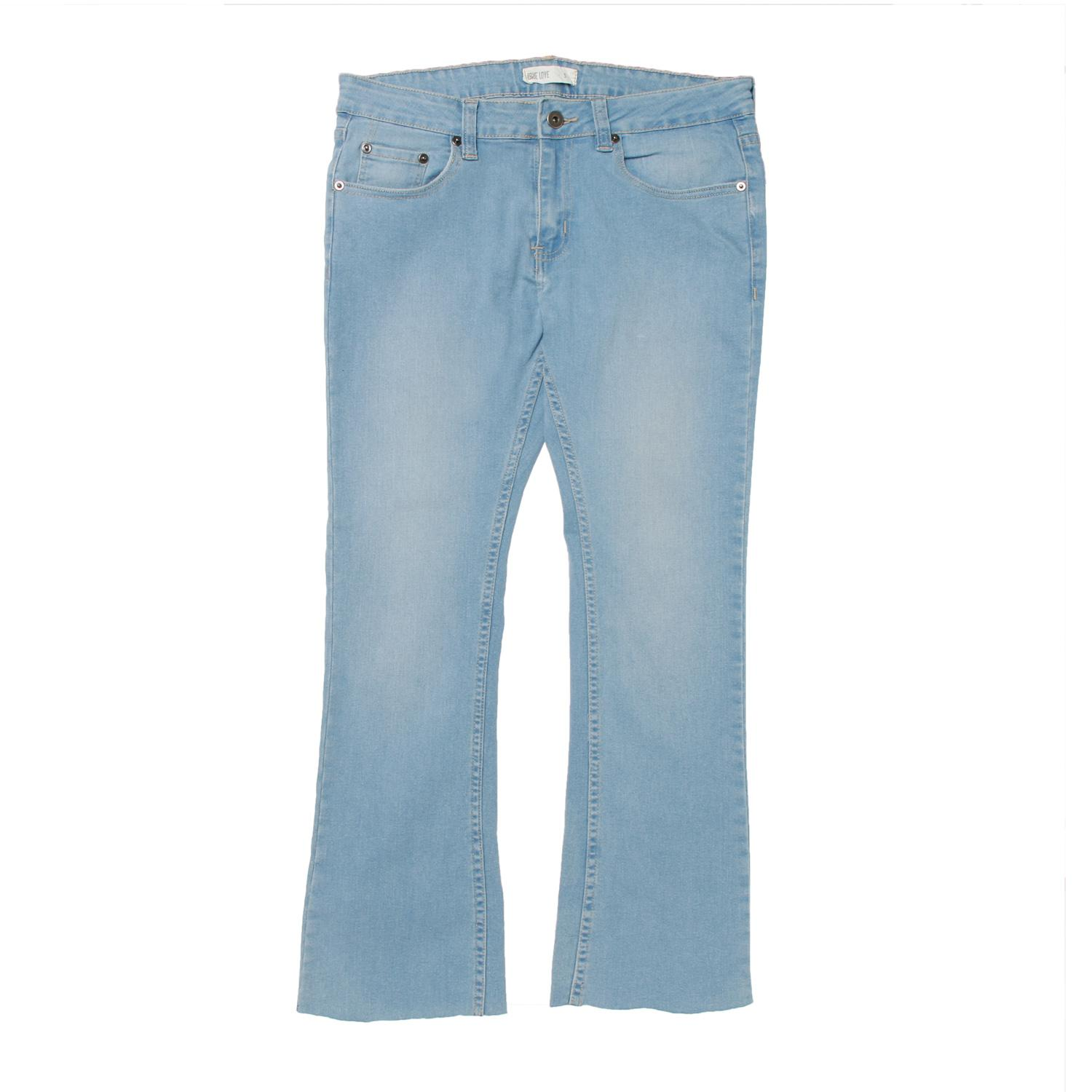 d63786f74c0b88 GTW True Love Philippines: GTW True Love price list - Jeans for ...