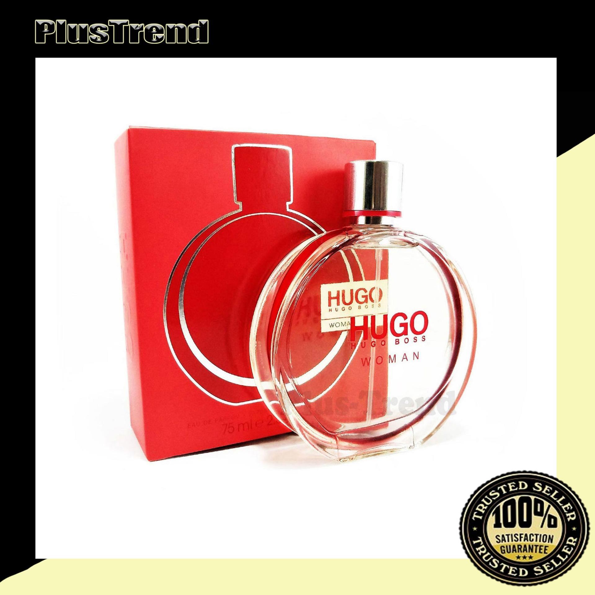 b2538d82b1efa1 Women's Cologne brands - Women's Fragrance on sale, prices, set ...