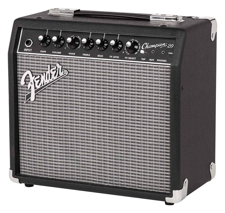 Speakers Consumer Electronics Cheap Price Mini 5 Watt 9v Battery Powered Amp Amplifier Speaker For Acoustic/ Electric Guitar Ukulele High-sensitivity Orange Cheap Sales