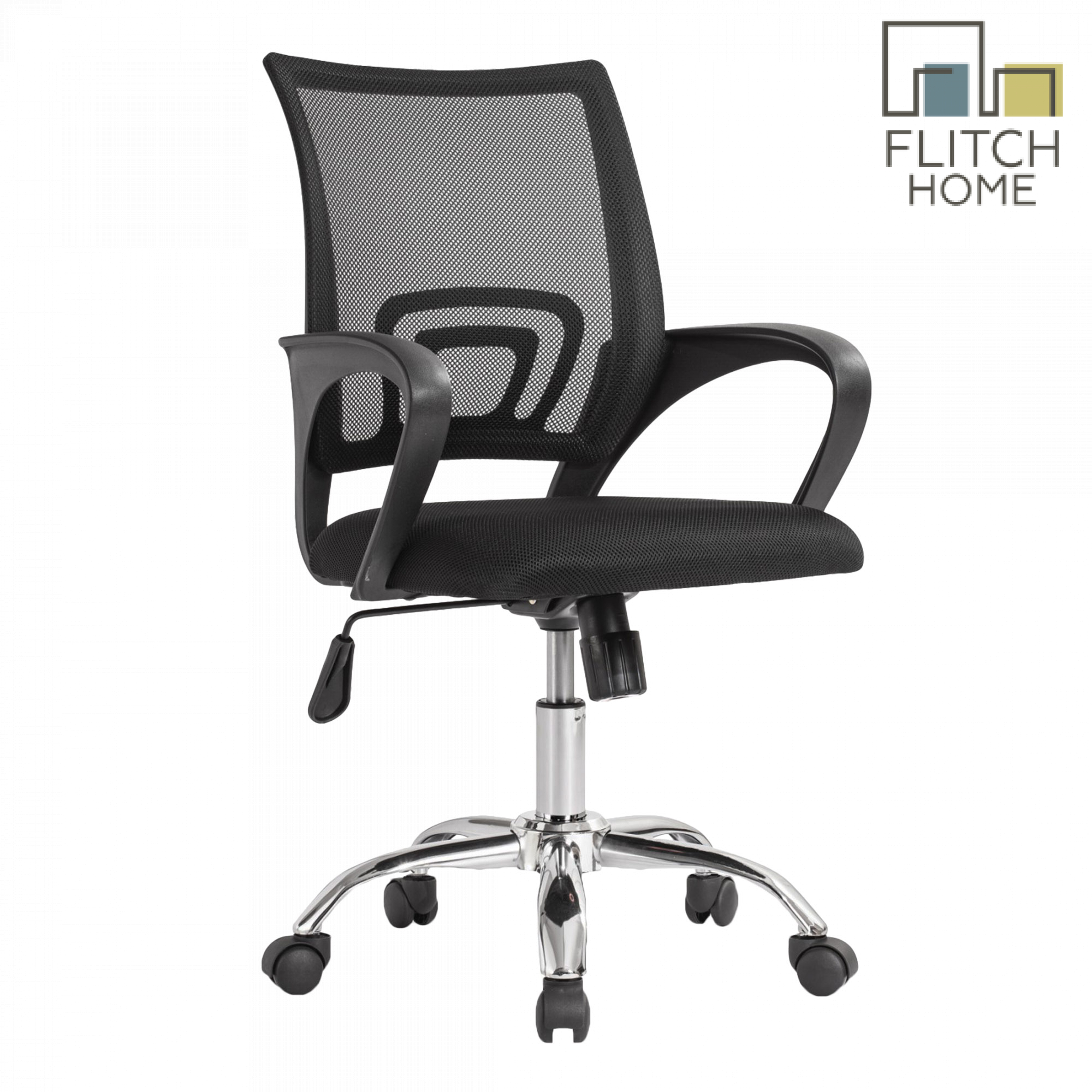 Buy Latest Home Office Furniture At Best Price Online Lazada Com Ph