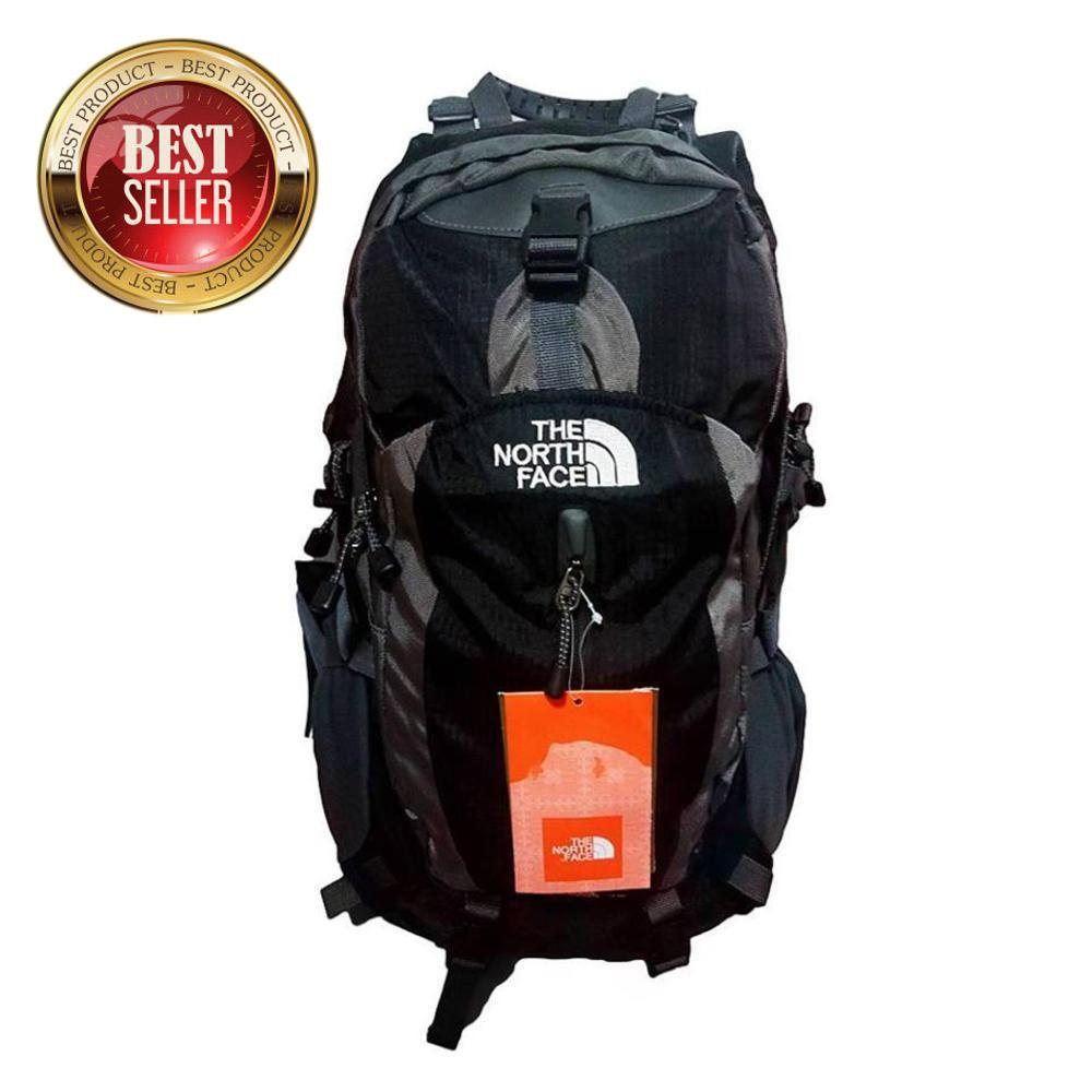 0742fd5e57ba The North Face Philippines - The North Face Men Fashion backpacks ...