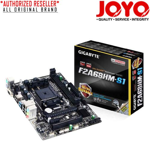 Gigabyte GA-7PESLX (rev. 1.0) Driver for Windows 7